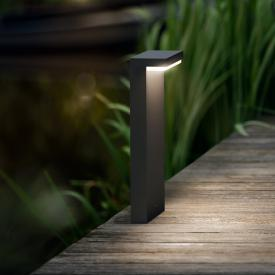 Philips myGarden Bustan LED bollard light