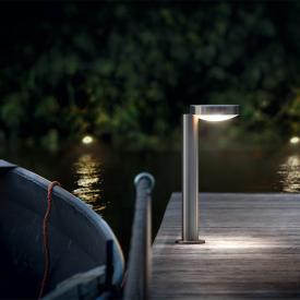 Philips myGarden Cockatoo LED bollard light