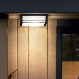 Philips myGarden Moonshine ceiling light