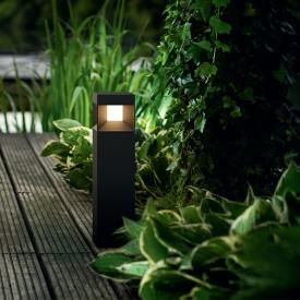 Philips myGarden Parterre LED bollard light