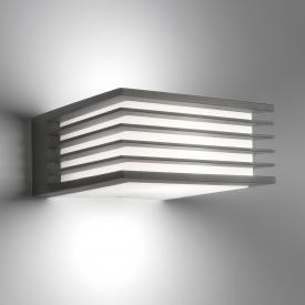 Philips myGarden Shades wall light