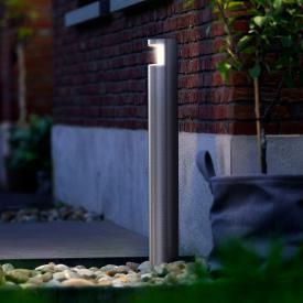 Philips myGarden Squirrel LED bollard light
