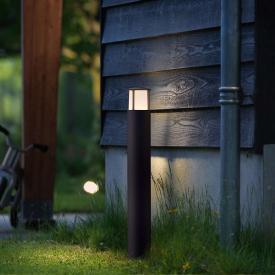 Philips myGarden Stock LED bollard light