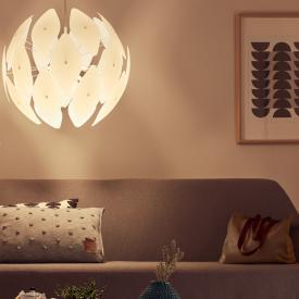 Philips myLiving Chiffon pendant light