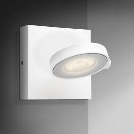 Philips myLiving Clockwork LED wall/ceiling light/spot 1 head