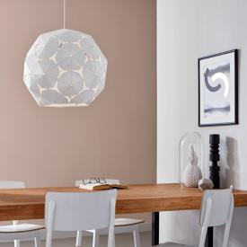 Philips myLiving Corkwood pendant light