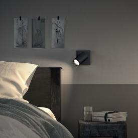 Philips myLiving Kosipo ceiling spotlight 1 head