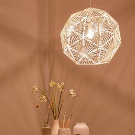 Philips myLiving Mohair pendant light