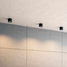 Philips myLiving Phase LED ceiling light/spot