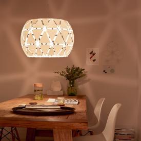 Philips myLiving Sandalwood pendant light
