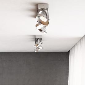 Philips myLiving Spur LED ceiling light/spot