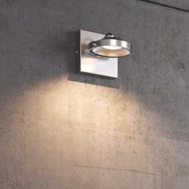 Philips myLiving Spur LED wall/ceiling light/spot