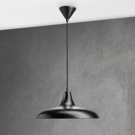 Philips myLiving Surrey pendant light
