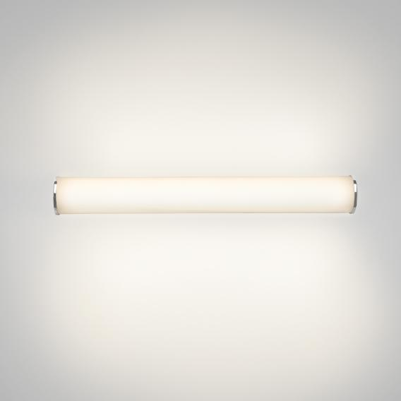 Philips myBathroom Fit LED wall light