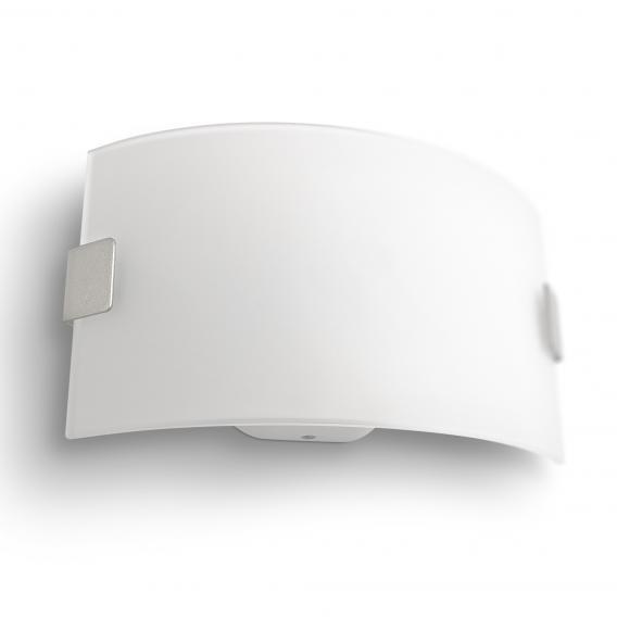 Philips myLiving Celadon 33052 LED wall light