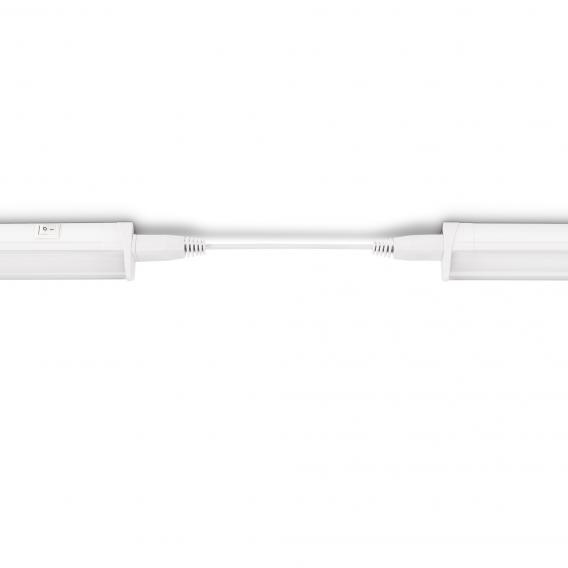 Philips myLiving Lovely LED under cabinet light with on/off switch