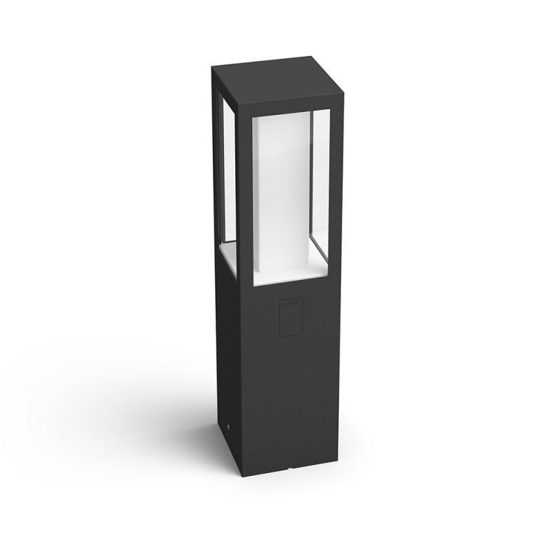 Philips Hue Impress LED RGBW pedestal light extension
