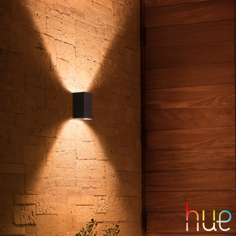 S/écurit/é LED Multifonctionnelle Lumi/ère Rougeoyante Nuit /À V/élo Gyrophares Sports De Plein Air avec Bouton Int/égr/é De La Batterie Casque Bleu Clair 1pc