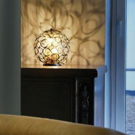 Paul Neuhaus Almira table lamp