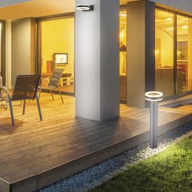 Paul Neuhaus Chris LED bollard light