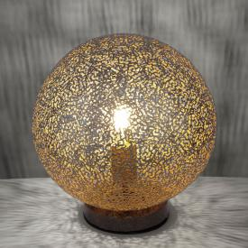Paul Neuhaus Greta table lamp
