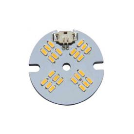 Paul Neuhaus LED-XMO LED module, dimmable