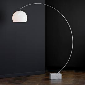 Paul Neuhaus Mani arch lamp
