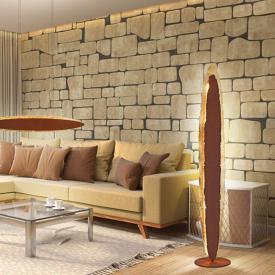 Paul Neuhaus Nevis LED floor lamp