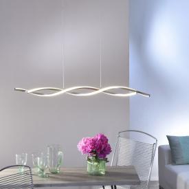Paul Neuhaus Polina LED pendant light