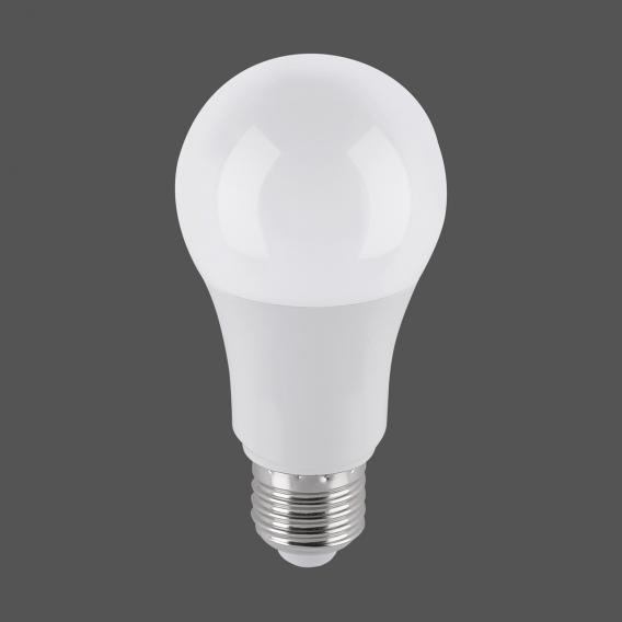Paul Neuhaus Q-Bulb LED ZigBee E27 9.5 Watt
