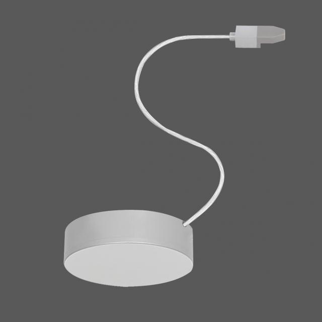 Paul Neuhaus power supply for Q-Spider