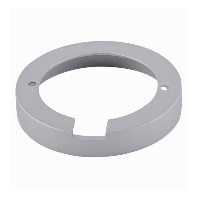 Paul Neuhaus Q-Elli surface mounting ring