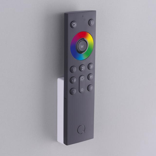 Paul Neuhaus Q-Remote for Q light fittings