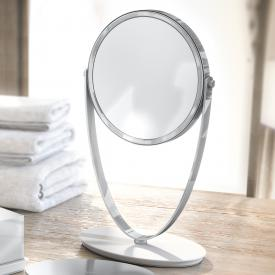 pomd'or Belle free-standing beauty mirror