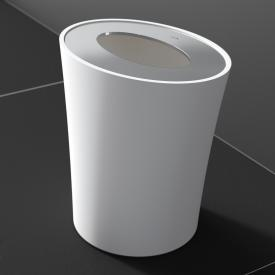 pomd'or Belle waste container