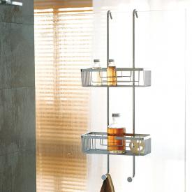 pomd'or Universal shower basket set