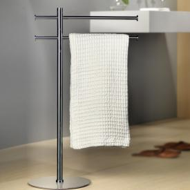 pomd'or Kubic towel stand