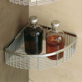 pomd'orUniversal corner shower rack soap dish W: 250 H: 80 D: 250 mm