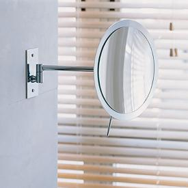 pomd'orUniversal wall-mounted beauty mirror Ø 230 mm
