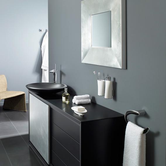 Pomd Or Belle Freestanding Soap Dish 766050317 Reuter