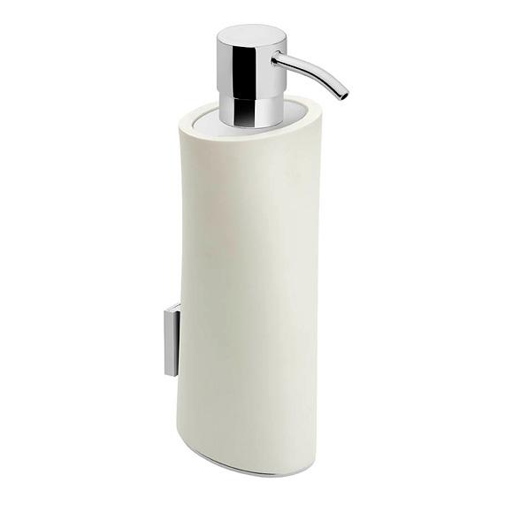 Pomd'or Belle wall-mounted soap dispenser set