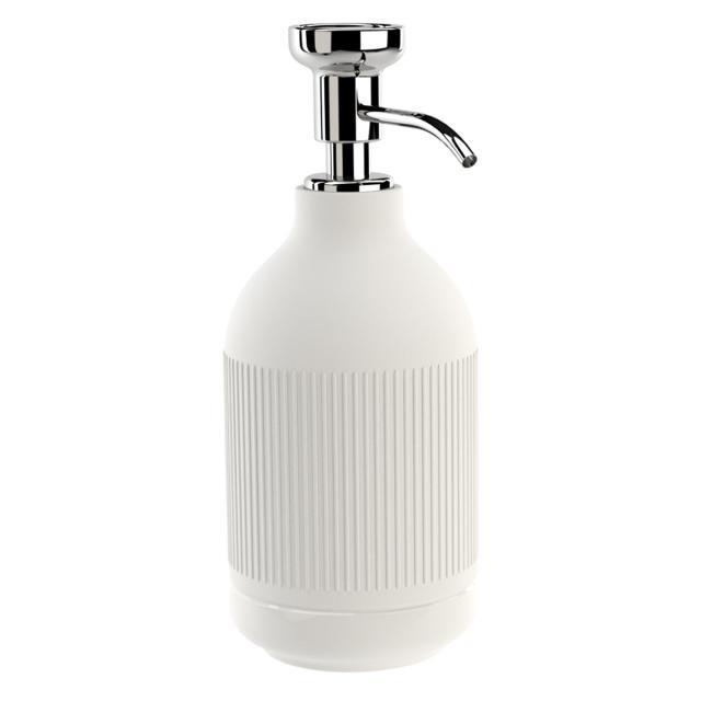 Pomd'or Equilibrium freestanding soap dispenser