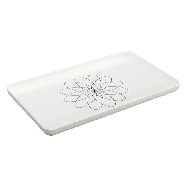 Pomd'or Equilibrium tray