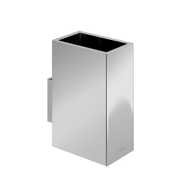 Pomd'or Jack wall-mounted tumbler