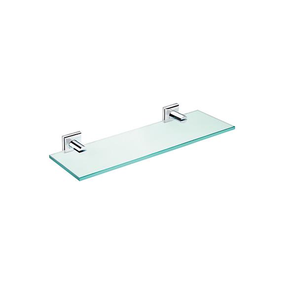 Pomd'or Kubic Class glass shelf suitable for gluing