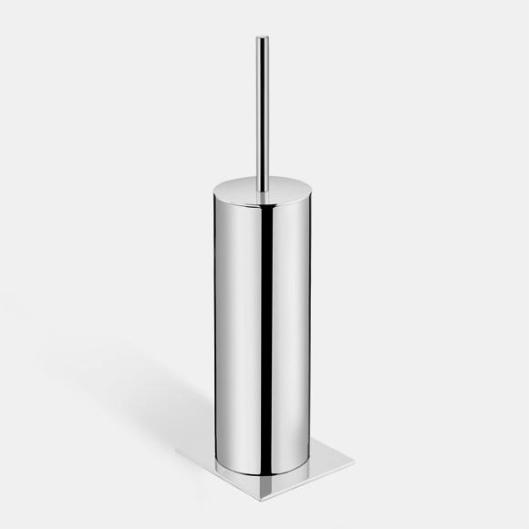 Pomd'or Kubic freestanding toilet brush set