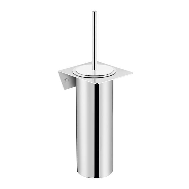 Pomdor Kubic toilet brush holder for gluing