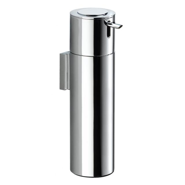 Pomd'or Micra wall-mounted soap dispenser