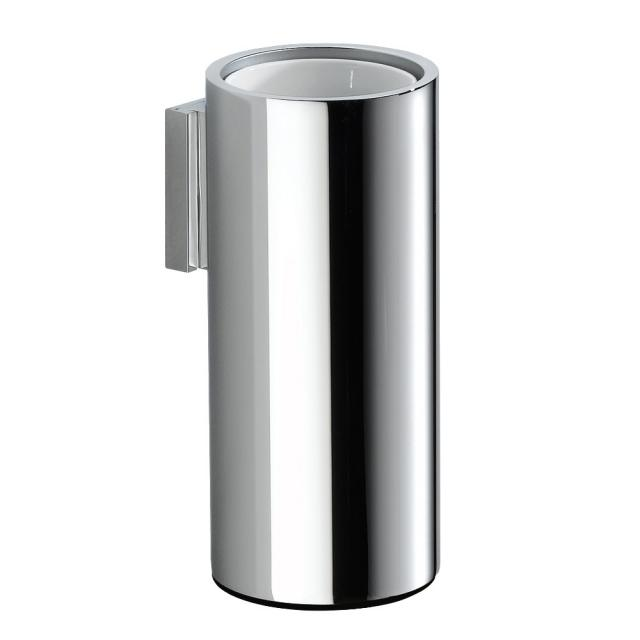 Pomd'or Micra wall-mounted tumbler