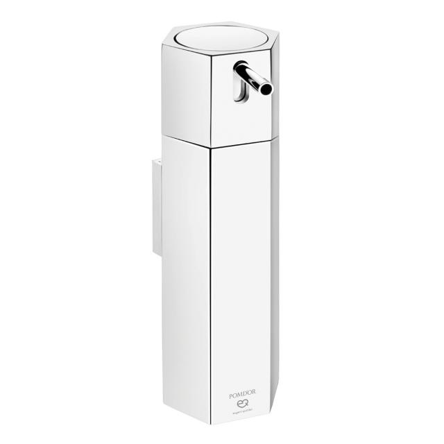 Pomd'or Mirage wall-mounted soap dispenser